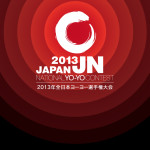 Japan National Yo-Yo Contest Rebranding