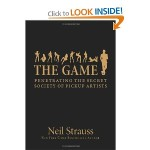Book Review: The Game