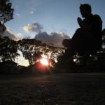 Gibbon Slackline Review