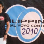 Philippine National Yo-Yo Contest