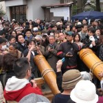 Kanamara Matsuri – Penis Festival