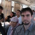 The Right Baiyanggou