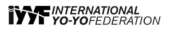 iyyf-logo