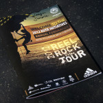 Reel Rock 2011 & 2012 Program Guides