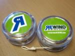 Original Rewind plastic yo-yo