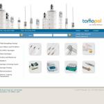 Tomopal site
