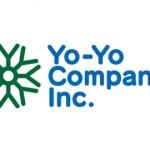 Yo-Yo Company Inc Identity
